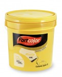 Fortcolor - Ouro - 18l